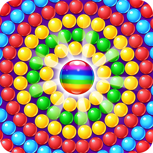 Bubble Shooter Classic file APK Free for PC, smart TV Download