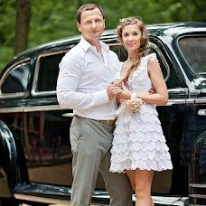 Wedding photographer Karolina Puskova (PhotoCarol). Photo of 22.02.2013
