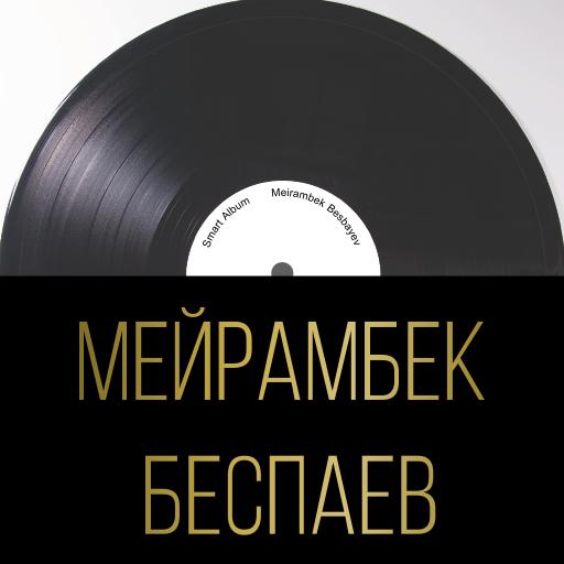Meirambek Besbayev