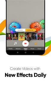 Roposo – Video Status, Earn Money, Friends Chat Apk App File Download 7