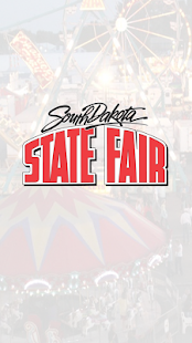 South Dakota State Fair- screenshot thumbnail