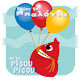 Download Σπάσε τα μπαλόνια με τα picou picou For PC Windows and Mac
