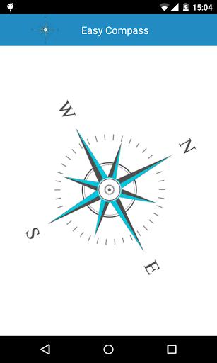 Easy Compass