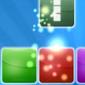 Tap Blox icon