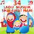 Lagu Sholawat Anak Lengkap file APK for Gaming PC/PS3/PS4 Smart TV