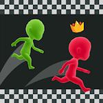 Run Race 3D 1.1.7