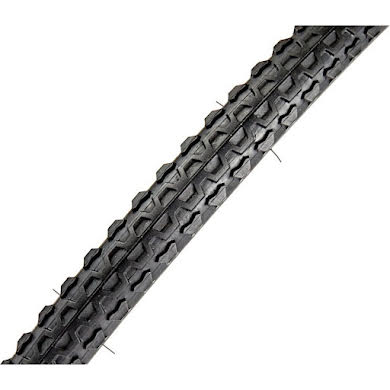 Club Roost Cross Terra 700c x 35mm