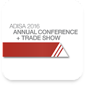 ADISA 2016 Annual Conference