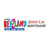 Tadika Abadi (Beezland)