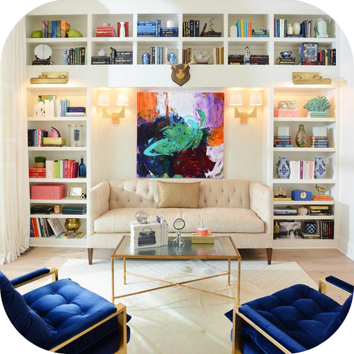 Download living room designs for pc for Living room ideas app