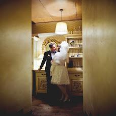 Wedding photographer Dmitriy Korablev (fotodimka). Photo of 06.02.2015