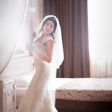 Wedding photographer Yuliya Korol (36fotok). Photo of 09.02.2017
