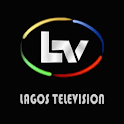 Lagos Television