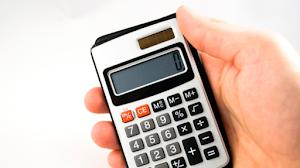 optimiser-la-fiscalite-de-l-entreprise