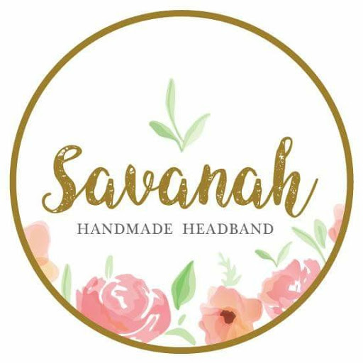 SavanahDesign
