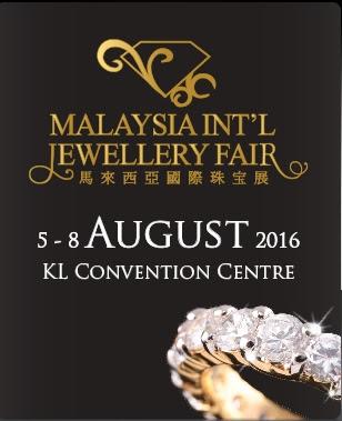 banner Malaysia International Jewellery Fair 2016