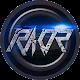 Download RadzVPN Tunnel For PC Windows and Mac