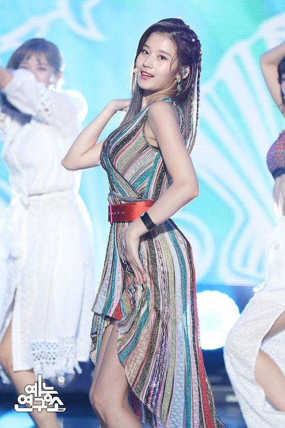 sana dress 21