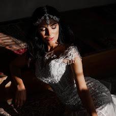 Wedding photographer Yuliya Dobrovolskaya (JDaya). Photo of 07.09.2018