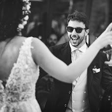 Wedding photographer Stefano Ferrier (stefanoferrier). Photo of 09.10.2018