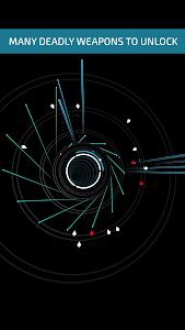 Super Arc Light screenshot 2