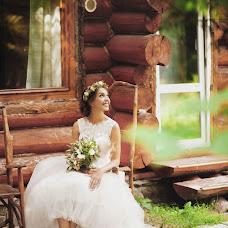 Wedding photographer Timur Ganiev (GTfoto). Photo of 30.09.2016