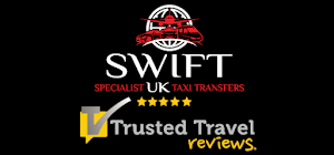 Seaport Transfers Swift Uk Taxi