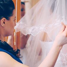 Wedding photographer Valeriya Korableva (valeriakey). Photo of 16.07.2016