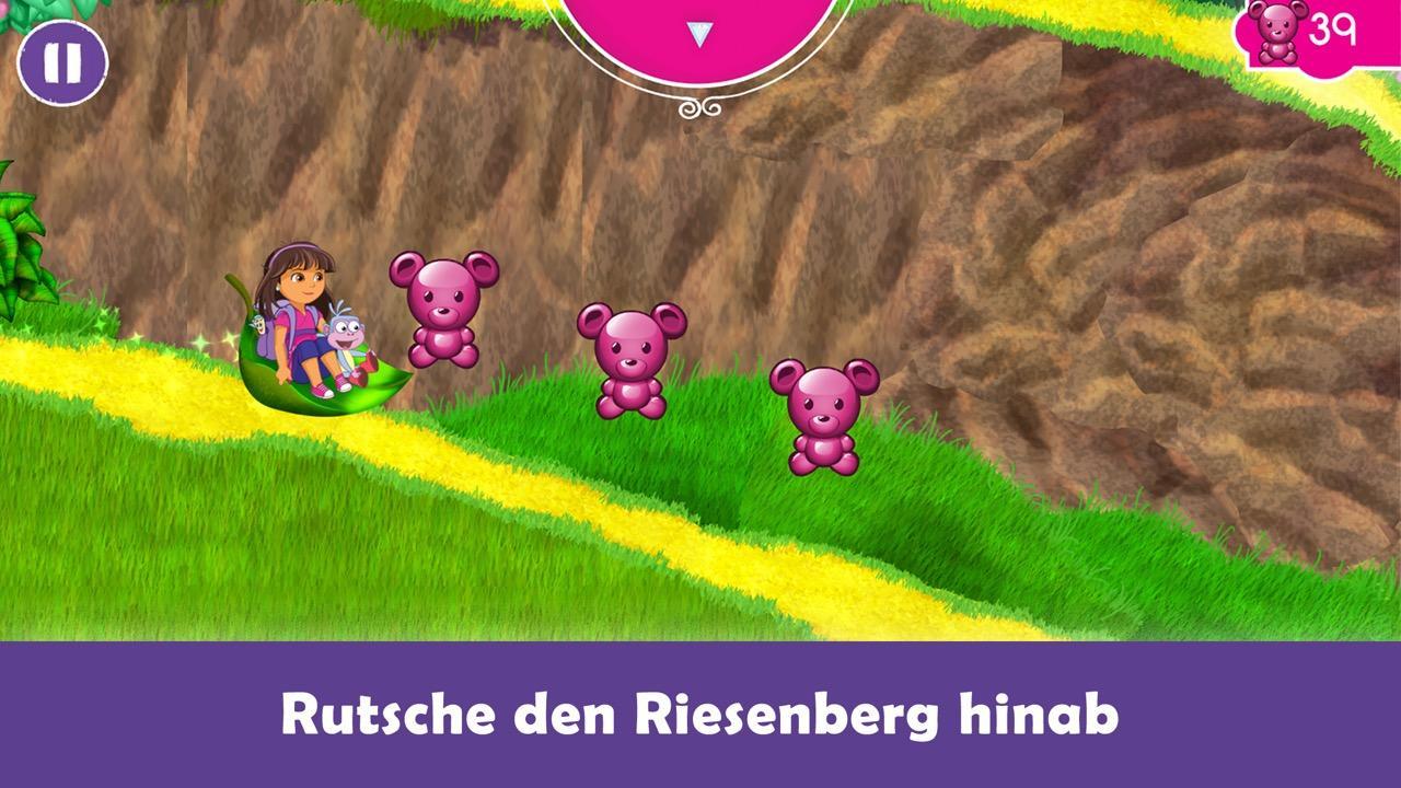 Berühmt Dora Und Freunde Zum Ausdrucken Ideen - Malvorlagen Ideen ...