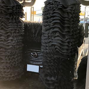 CX-8  XD–Lパケ2WDのカスタム事例画像 ジョン・トラブッタさんの2019年01月08日18:42の投稿