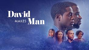 David Makes Man thumbnail