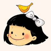 Alisa - Baby Kids Junior