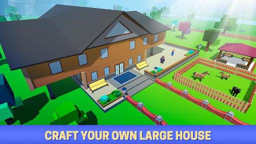 Design Dream Home - Build Craft Simulator  screenshots EasyGameCheats.pro 2