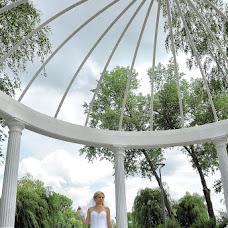 Wedding photographer Roman Sukhoveckiy (Rome). Photo of 17.11.2013