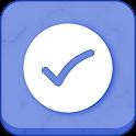 Office tasksheet icon