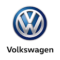 Reydel Volkswagen DealerApp icon