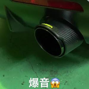 スープラ A90 RSのカスタム事例画像 unique Kさんの2020年09月30日20:56の投稿