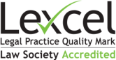 https://www.spencerssolicitors.com/_images/accreditations/logo-lexcel-accredited-practice.png