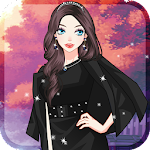 Fashion Girl - Dress Up Game