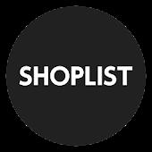 ファッション通販ショッピングSHOPLIST-ショップリスト