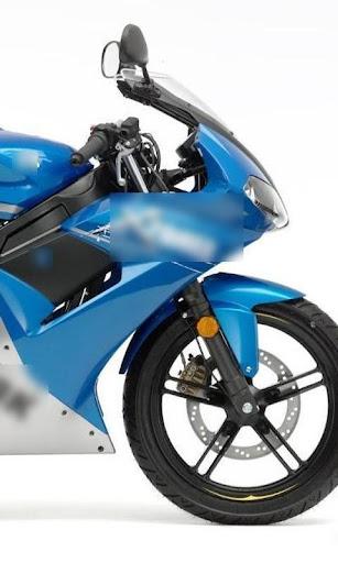 玩免費個人化APP|下載壁纸摩托车MBK app不用錢|硬是要APP