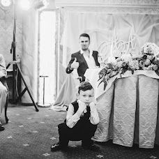 Свадебный фотограф Владислав Щорс (ShorsVladislav). Фотография от 15.03.2019