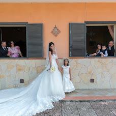 Wedding photographer Giuseppe Boccaccini (boccaccini). Photo of 22.01.2019