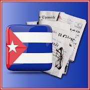 Diarios Cuba