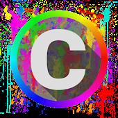 Colorification