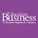 Education Business Magazine icon