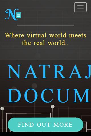 Natraj Documents