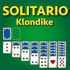 Solitario Gratis En Español icon