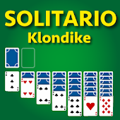 Solitaire #1 free