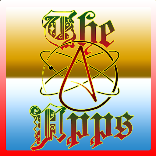 The Atheist Apps